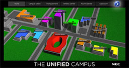 unified-campus-resized-600