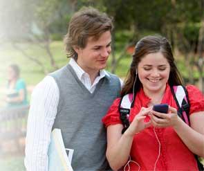 nec-education-communications
