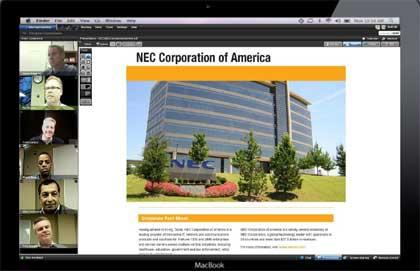 nec-uc-collaboration