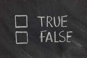 nec-unified-communications-myths