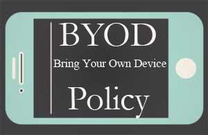 nec-byod-policy