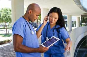 nec-healthcare-uc-cno2