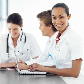 nec-unified-communications-healthcare