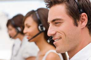 nec-contact-center-higher-education-part2