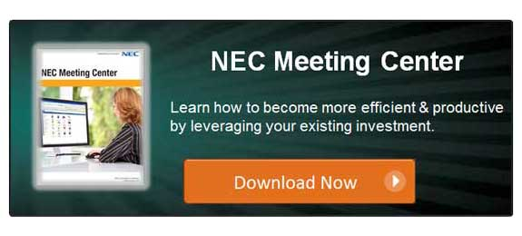 NEC-Meeting-Center-CTA-UC-01