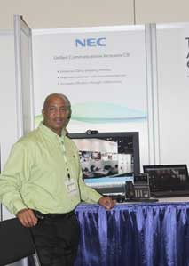 nec-auto-dealer-unified-communications-uc