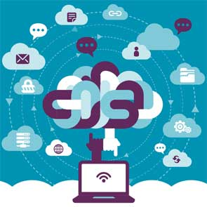 nec-enterpirse-trends-uc-mobility-cloud