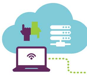 nec-enterpirse-trends-uc-mobility-cloud-virtualization