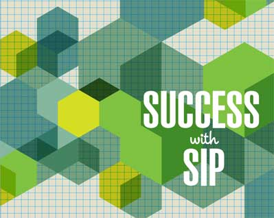 nec-success-with-sip-white-paper
