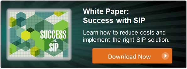 NEC-Success-With-SIP-White-Paper-cta
