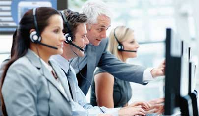 nec-contact-center-best-practices-customer