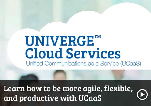 NEC-Unified-Communications-as-a-Service-CTA
