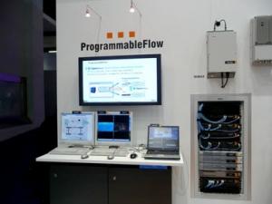 NEC-Openflow-Programmableflow