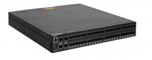 NEC-UNIVERGE-ProgrammableFlow-OpenFlow-PF5820