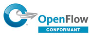OpenFlow Conformant