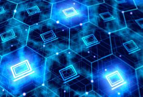 NEC Virtualization Tips