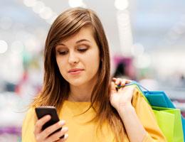 Mobile Centric Consumer