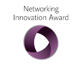 NEC openflow Networking Innovation Award