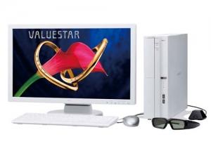 valuestar-1