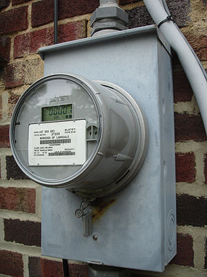 300px-Elster_Type_R15_electricity_meter