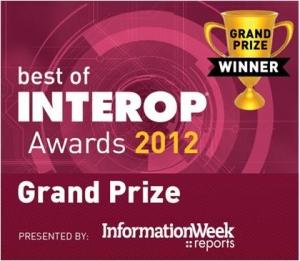 Best_Interop_Award_2012_Winner_Banner