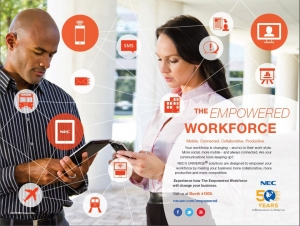 nec_empowered_workforce
