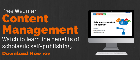 Content Management and Collaboration
