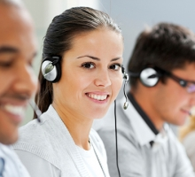 Looking for Proactive Customer Engagement? The Answer is in the Contact Center