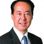 Shin Takahashi