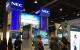 NEC at Enterprise Connect 2016