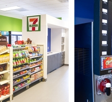 7-Eleven Point-of-Sale Deal with NEC Is About Much More than Payment Processing