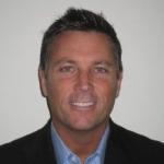 David Regan