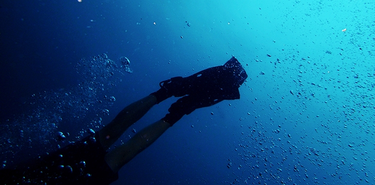 Diving Deep: How Advantages of Infrastructure as a Service Solutions Spread through the Enterprise