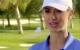 Biometrics Enhances LPGA Fan Experience