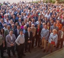 Advantage 2018: Bringing the Smart Enterprise to Life