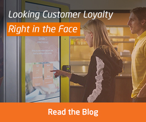 Looking Customer Loyalty Right in the Face