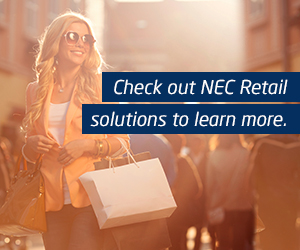 Check out NEC Retail solutions to learn more.