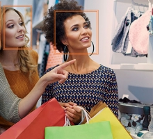 4 Ways NEC is Reimagining the Store Experience
