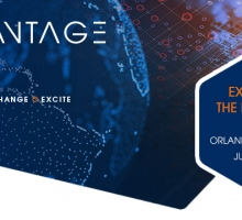 Get Ready for NEC's First Global ADVANTAGE 2019 Partner Conference