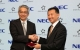 Star Alliance and NEC are Bringing a Seamless Passenger Experience to Member Airlines