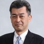 Mark Ikeno, President & CEO