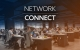 Reduce Telecommunications Costs with NEC Network Connect