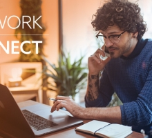 Save Money and Take Control of Your Telecom Environment by Switching to NEC's Network Connect
