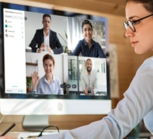 Why Unified Communications Is Essential to Remote Work and Business Continuity