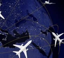 NEC's I:Delight platform is taking flight with SITA partnership