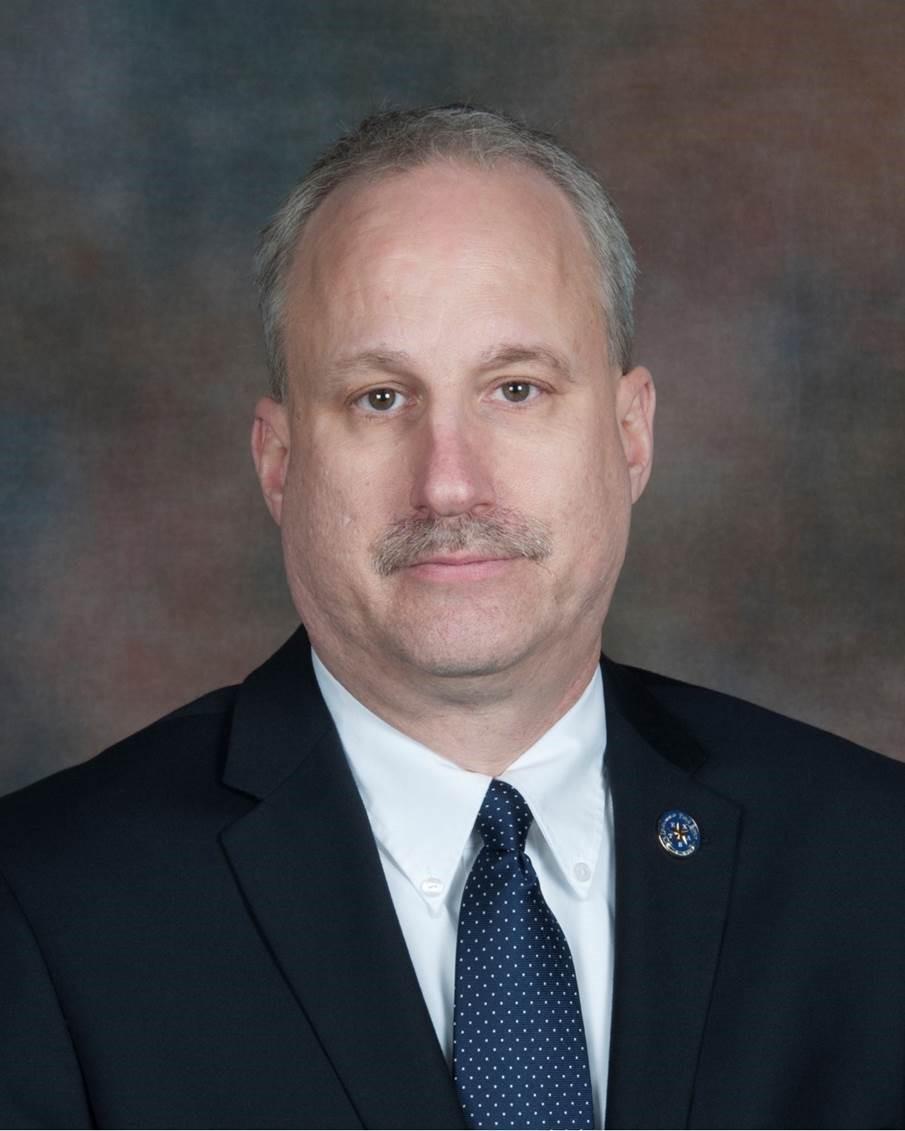 Mike Lesko