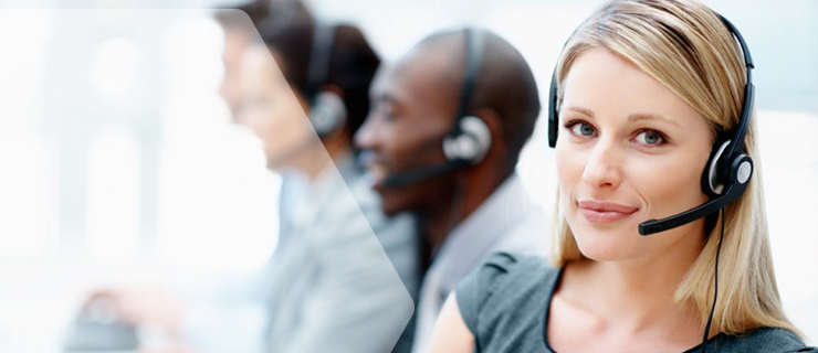 NEC UNIVERGE BLUE<sup>®</sup> ENGAGE: Everything a Modern Contact Center Should Be
