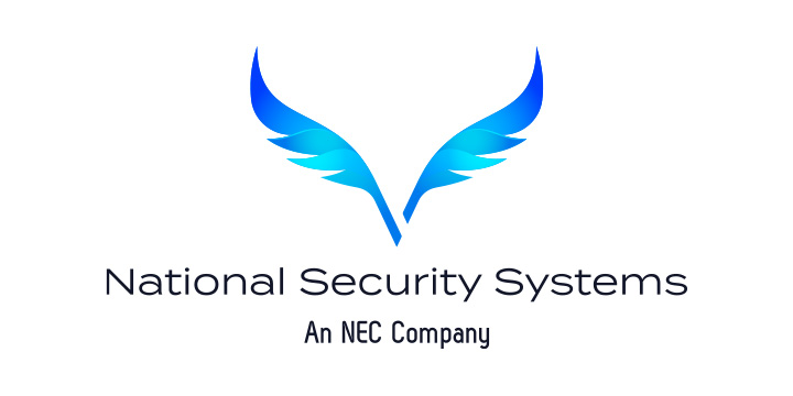 NEC Announces Dr. Kathleen Kiernan as Permanent President of NEC National Security Systems
